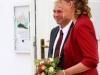 Hochzeit Claudia