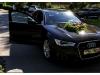 Hochzeits Auto