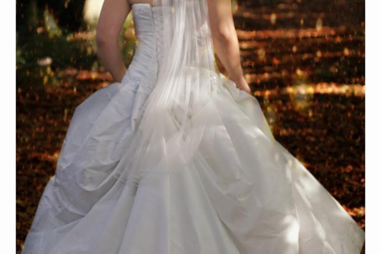 Die Braut – die sich was traut